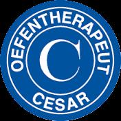 CesarOefentherapie.com