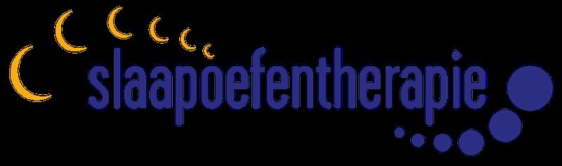 logo slaapoefentherapie.nl